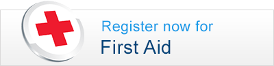 Register today for First Aid