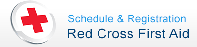First Aid Schedule, Registration & more
