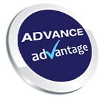 ADVANCE Advantage - Leader in Food Safety Training in BC