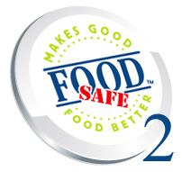 FOODSAFE Level 2, Vancouver, BC