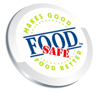 FoodSafe Level 1